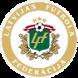 Latvijas Futbola Federācijas prezidents
