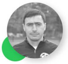 Oļegs Trifonovs